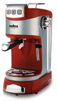 Lavazza Espresso Point EP 850